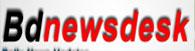 bdnewsdesk